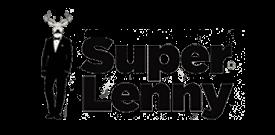 SuperLennynobgr