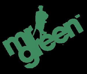mr green vedonlyönti